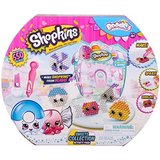 Beados Shopkins S5 Activety Pack - Sweets Collection