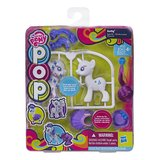 My Little Pony Pop Cutie Mark Magic Rarity Style Kit