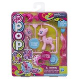 My Little Pony Pop Cutie Mark Magic Pinkie Pie Style Kit
