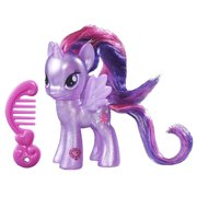 My Little Pony Explore Equestria Pearlized - Twilight Sparkle