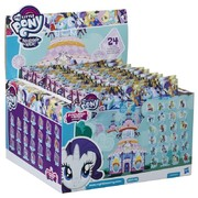 My Little Pony Blind Bag 2017 Wave two - Full set of24 sealed box
