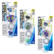 Hasbro Beyblade Burst Single Top Packs - 15 Styles to choose from