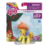My Little Pony Friendship is Magic Collection Jonagold Figure