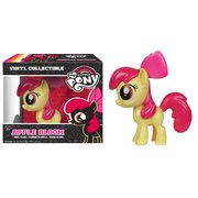 Funko My Little Pony - Apple Bloom Vinyl Figure