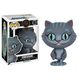 Funko Pop! Alice Through the Looking Glass - Young Chessur Cat Vinyl Figure