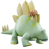 DIsney The Good Dinosaur Large Figure - WILL