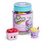 Shopkins S6 Season 6 Chef club - 2-pk Blind Jar