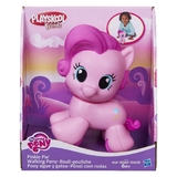 Playskool Friends My Little Pony Pinkie Pie Walking Pony