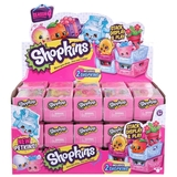 Shopkins S4 2 Pack Blind Basket Season 4 Case of 30 factory sealed box