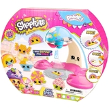 Beados Shopkins Quick Dry Design Studio