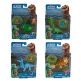 Disney Pixar The Good Dinosaur Small Basic Figure - Assorted
