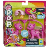 My Little Pony Pop Starter Kit Cheerilee
