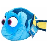 Disney Finding Dory Large Plush - Dory 20 Inches