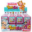 Twozies S1 Surprise Mystery pack FULL CASE of 30