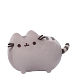 Pusheen The Cat Plush Small 15 cm Licensed by Gund